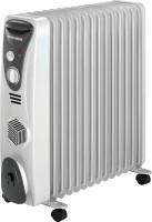Black & Decker OR-12FD-B5 OR-12FD-B5 Fan Room Heater