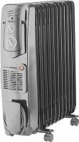 Usha OFR 3209F Oil Filled Room Heater