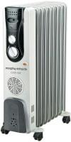 Morphy Richards OFR 9F Oil Filled Room Heater