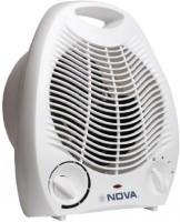 Nova NH-1201 Fan Room Heater
