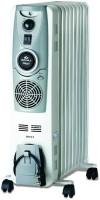 Bajaj Majesty RH 9 F Halogen Room Heater
