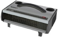 Maharaja Whiteline RH-105 Fan Room Heater