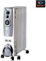 Bajaj RH11 Oil Filled Room Heater