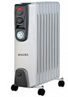 Baltra BTH 108 Garner 9 Oil Filled Room Heater