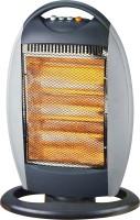 Ovastar OWRH-3012 Halogen Room Heater