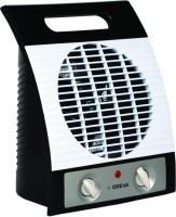 Oreva 1209 Gas Room Heater