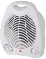 Nova FH-03 Fan Room Heater