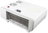 Nova NH 1270 Superior Blower Sleek Fan Room Heater