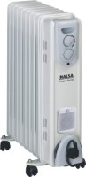 Inalsa Dragon Fin 9ff Oil Filled Room Heater