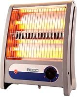 Usha Qh - 3002 Quartz Halogen Room Heater