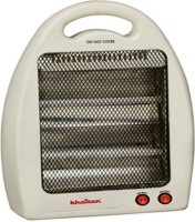 Khaitan Quartz - KRH1115 Halogen Room Heater