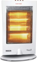 Inalsa Mercury Halogen Room Heater