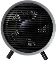 Usha 3213-o Fan Room Heater