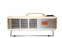 Asha AD 418T Fan Room Heater