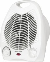 Santosh 01 FH 103 Fan Room Heater
