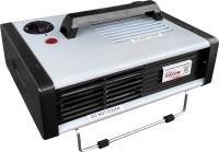 Sunspot CTEE Fan Room Heater