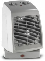 Bajaj Platini PHX 7 PHX 7 Fan Room Heater