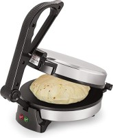 BALA B101 Roti and Khakra Maker
