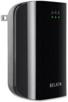 Belkin F5D4077