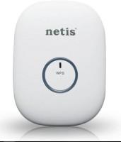 NETIS E1+