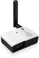 TP Link Tp Link Wireless Print Server Tl-WPS510u
