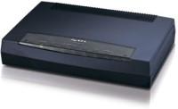 Zyxel p-661h-d1 Black