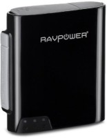 RAVPower FileHub Wireless Travel Router