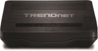 Trendnet TEW-722BRM Black