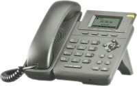 Sharda Systems SPARSH VP110 IP Phone