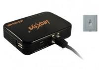 Leoxsys LEO-USB-WIFI