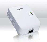 Zyxel PLA-4205 White
