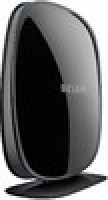 Belkin N600 DB Wireless Dual-Band N