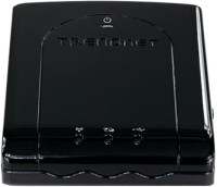 TRENDnet 150 Mbps Mobile Wireless N Router