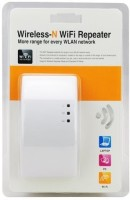 Laploma 3g Routers & Pocket Routers,Enhance Wifi Range