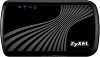 Zyxel NBG2105 Black