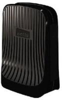 Netis WF2412 Black