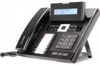 Sharda Systems EON48S ( Digital Phone )
