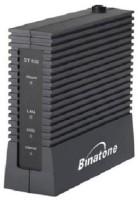 Binatone DT 820