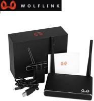 Wolflink WL0722