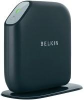 Belkin F7D1401ZB