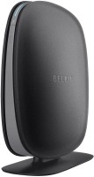 Belkin N300 Wireless N Modem