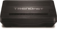 Trendnet TEW-721BRM Black