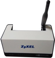 Zyxel NBG-416Nv2