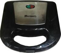 Bansons Bsm-116 Toast
