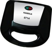 Maharaja SW-0714 Black