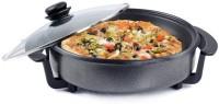Mooz Nova PP-32 Multipurpose Cookes Pizza Pan