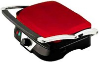 Kenwood HG 365 Grill