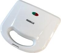 Maharaja MJ-016 Sandwich Toast