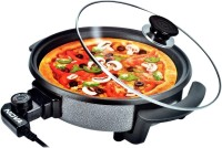 Mooz Nova PP-32PZ Pizza Pan
