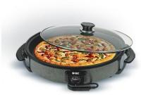 Edeal Orbit Magix Cocina Multifunction Pizza Pan